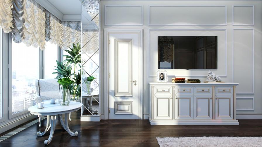 Arredare casa nuova significato colori arredamento casa for Nuova casa in stile