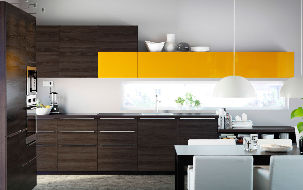 Stunning Colori Cucine Ikea Images - Design & Ideas 2017 - candp.us