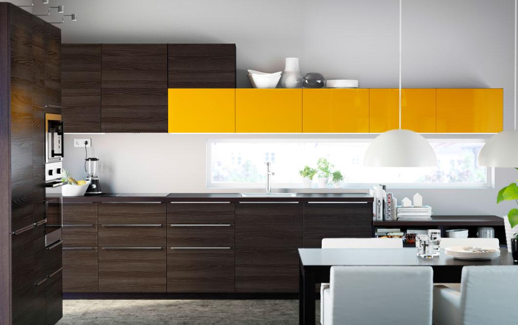 Ikea - Cucina