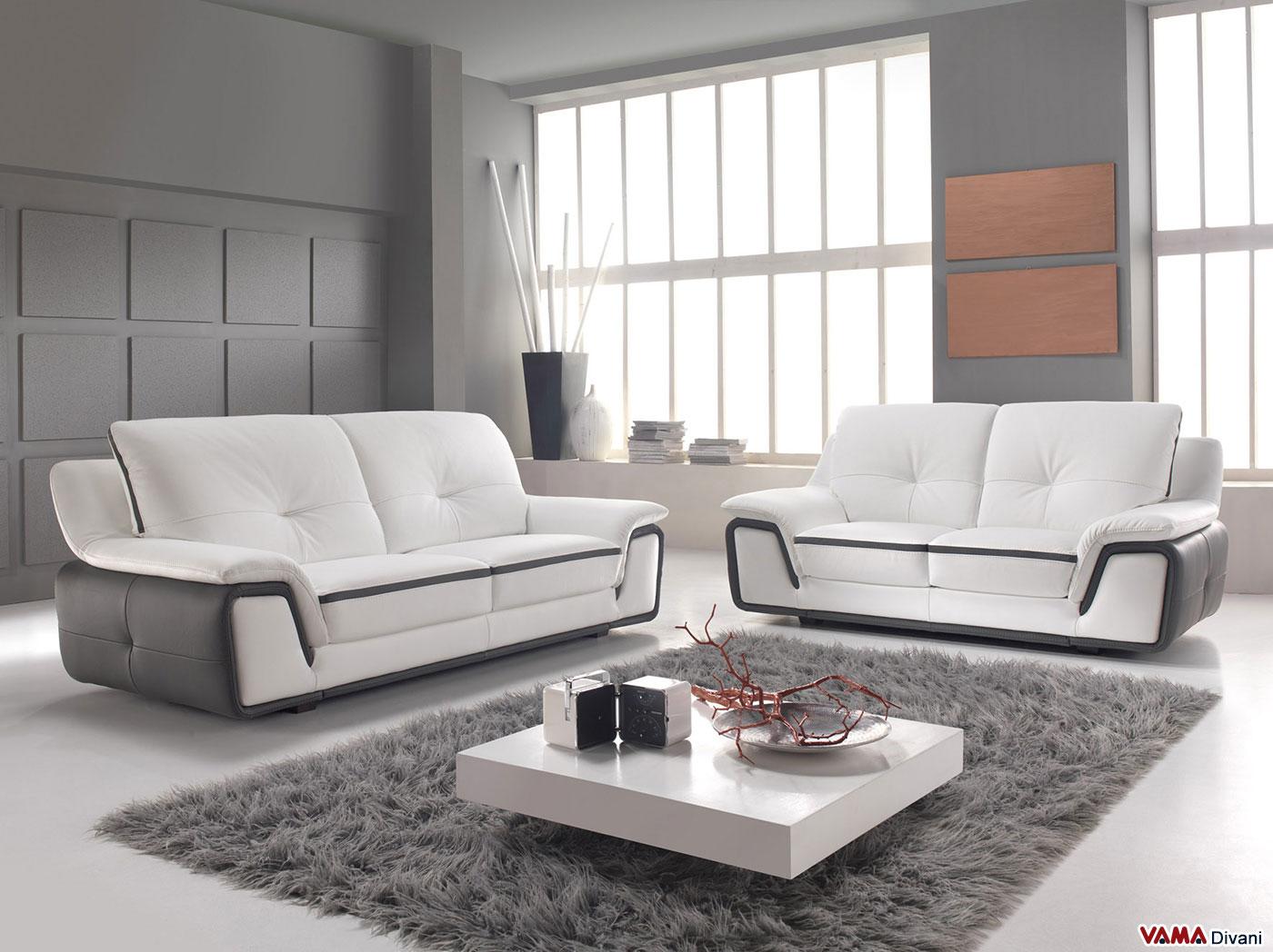 Come scegliere un tavolino: 10 regole - Casa di stile