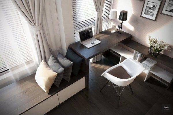 Fonte:Home-designing.com