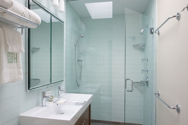 small-bathroom-design-ideas-with-ideas-for-small-bathroom-2013-modern ...