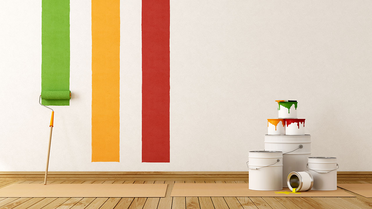 i segreti della cromoterapia: scegliere i colori ideali per le ... - Colori Camera Da Letto Cromoterapia