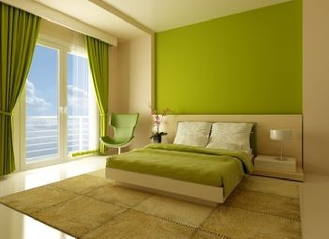 stunning nice paint colors for bedrooms 15 inside efficient design - Good Bedroom Colors