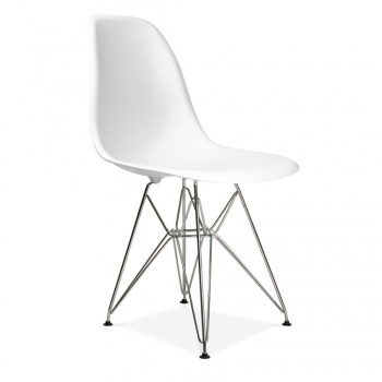 eiffel chair