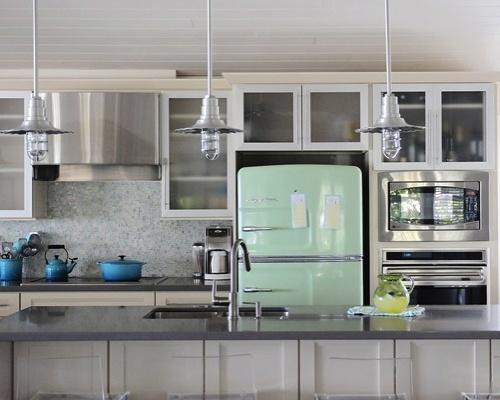 Cucine Componibili Smeg : Smeg cucine componibili stunning cucina elettrica promx
