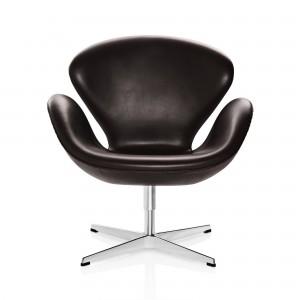 The Swan Chair