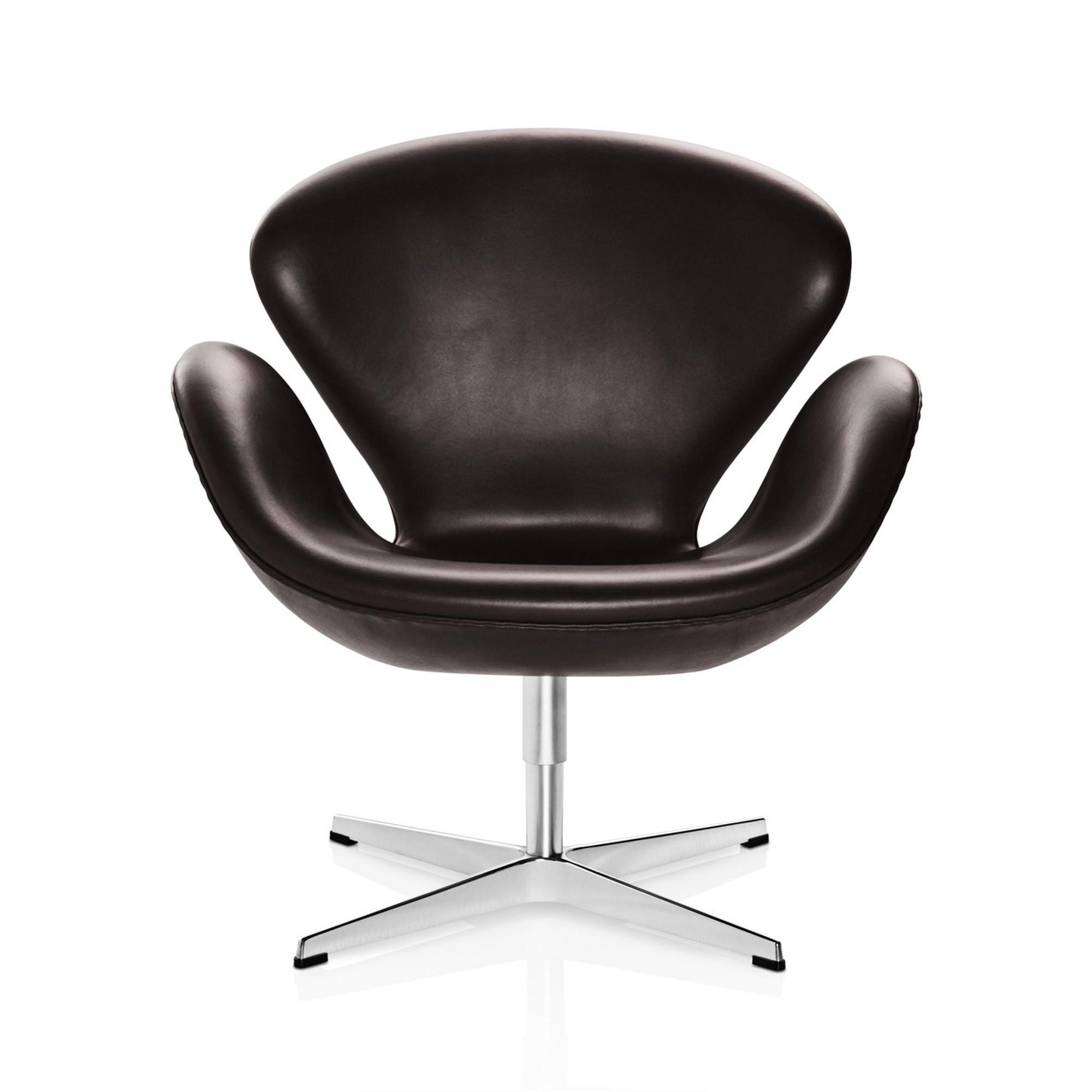 Icone di design sedie parte 1 casa di stile for Sedie icone design