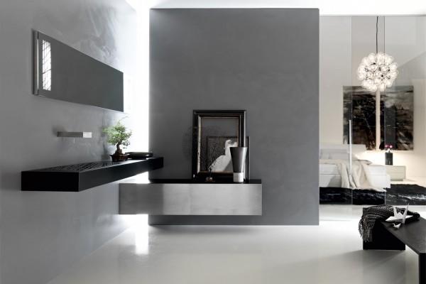 design ultramoderno per il bagno il design ultramoderno unito all