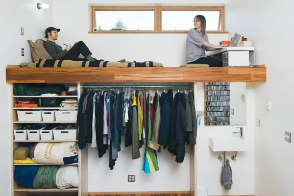letti Archivi - Casa di stile