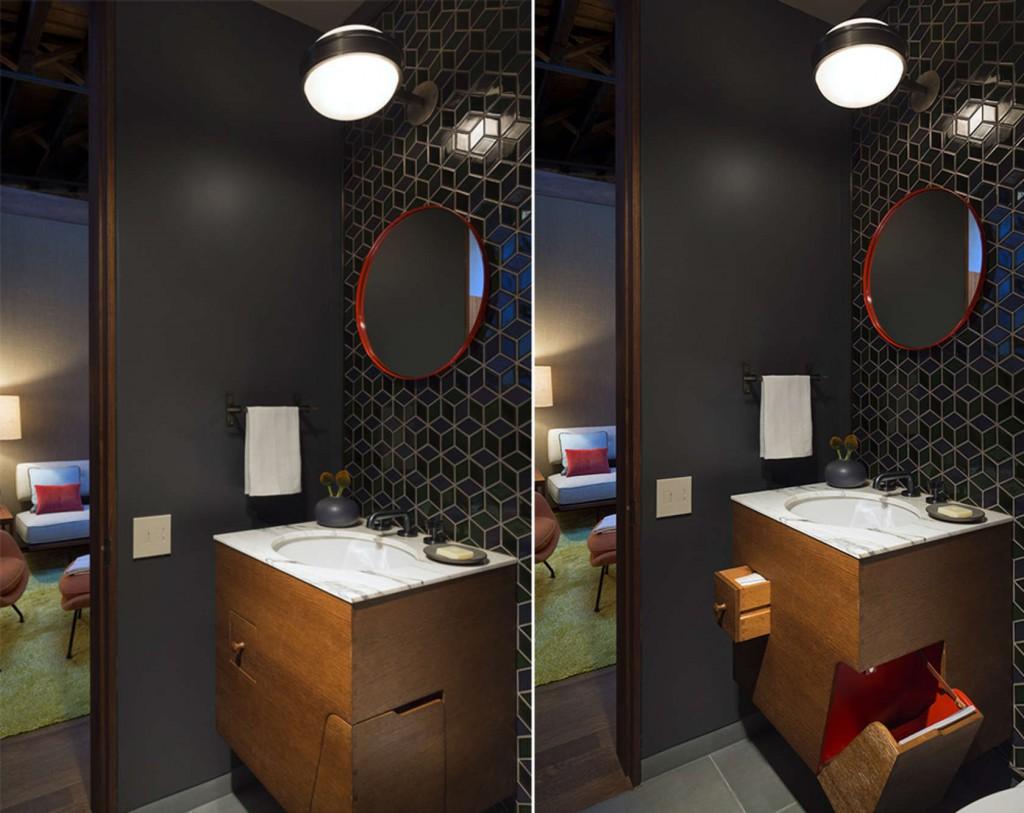 Designer: Andrew Franz