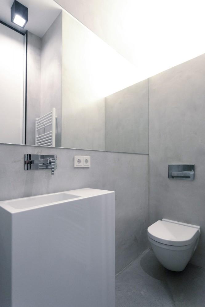 Designer: N-lab architects