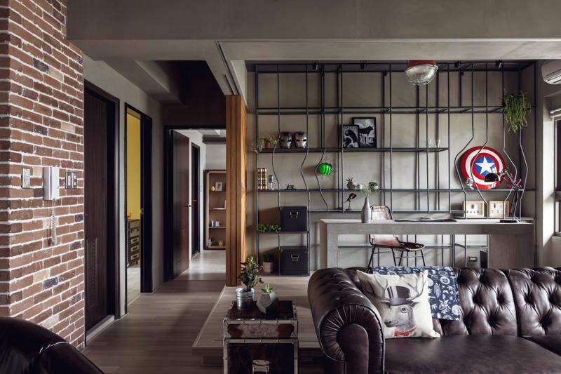 Designer: House Design