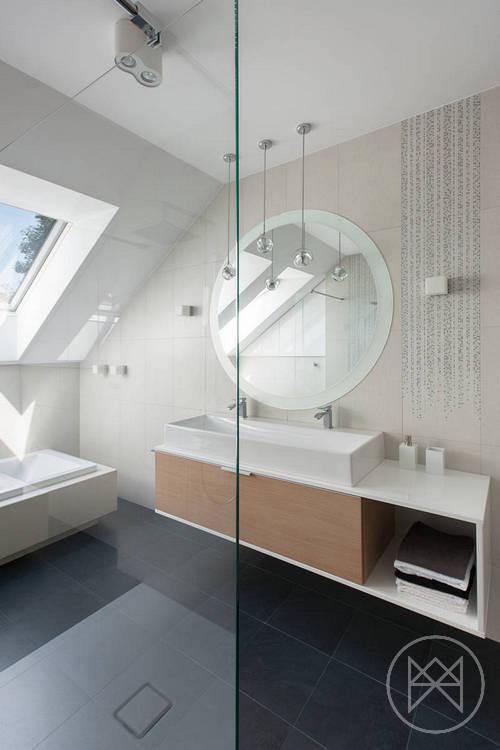 Designer: WIDAWSCY STUDIO ARCHITEKTURY