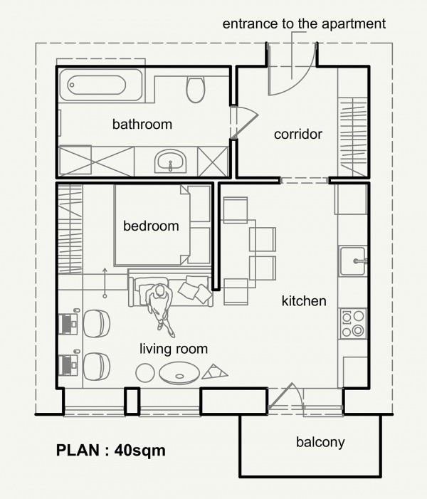 apartment-plan-600x701