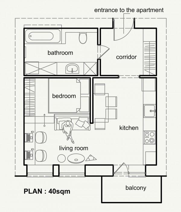 apartment-plan-600x701