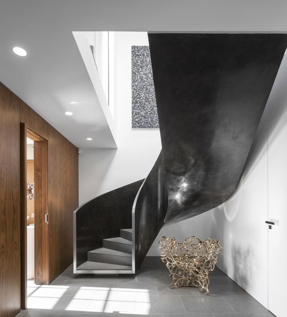 Designer: Fernanda Marques