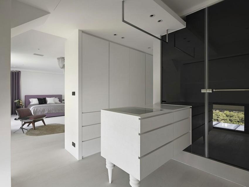 Designer: Ganna-Design