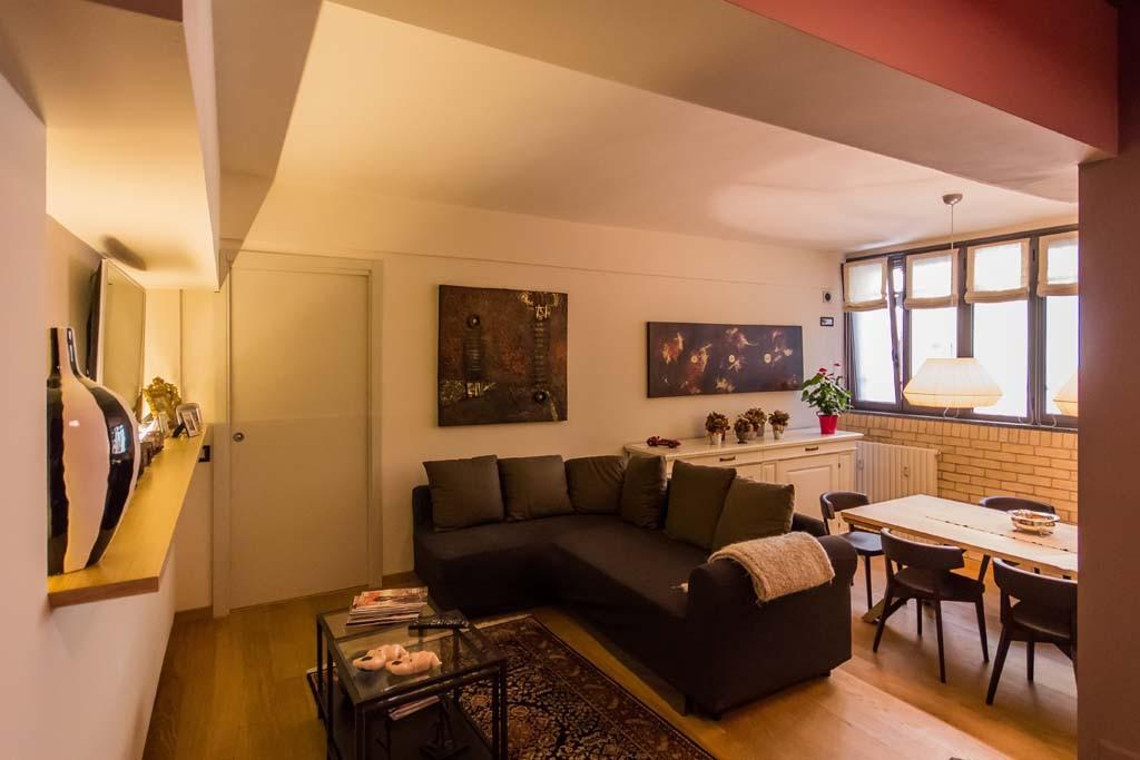 Tre piani di armonie casa di stile for Piani di casa in stile acadiano