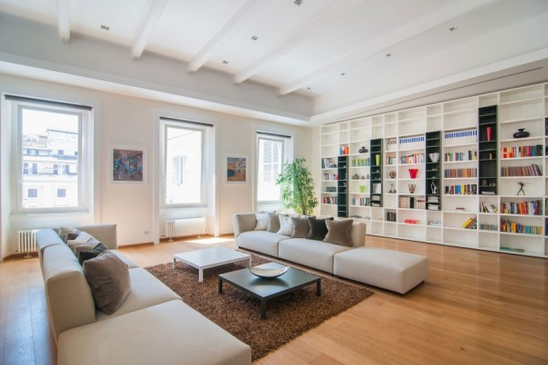 Arredo bagno archivi casa di stile for Appartamento sinonimo