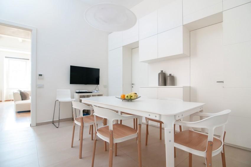 Architetti: 3C+t Capolei Cavalli a.a. - Photos by: Francesco Lamonaca