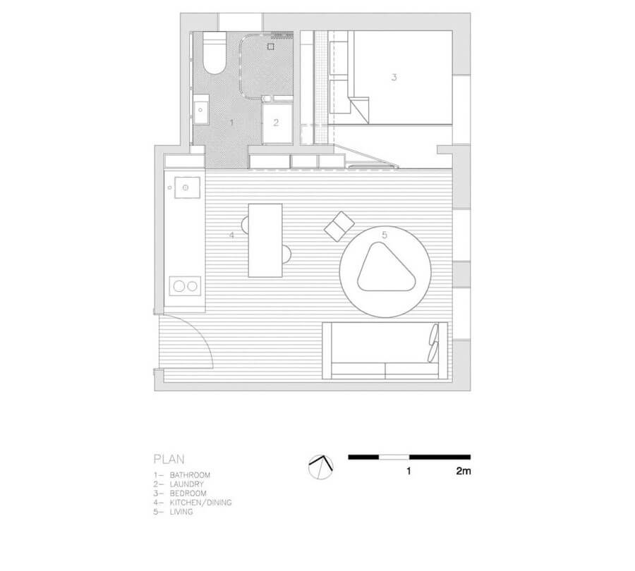 Darlinghurst-Apartment-by-Brad-Swartz-Architect-13