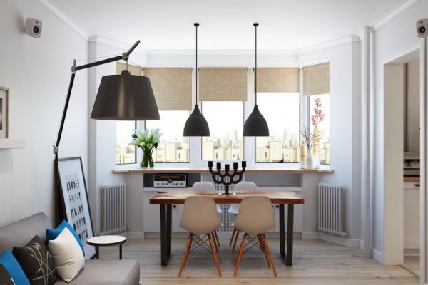 Stile scandinavo archivi casa di stile for Cucina norvegese