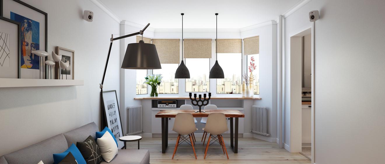 cucina design Archivi - Casa di stile