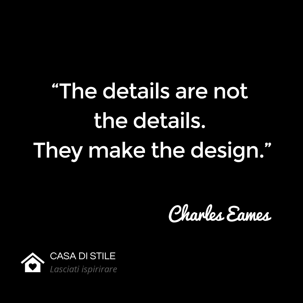quotes_eames