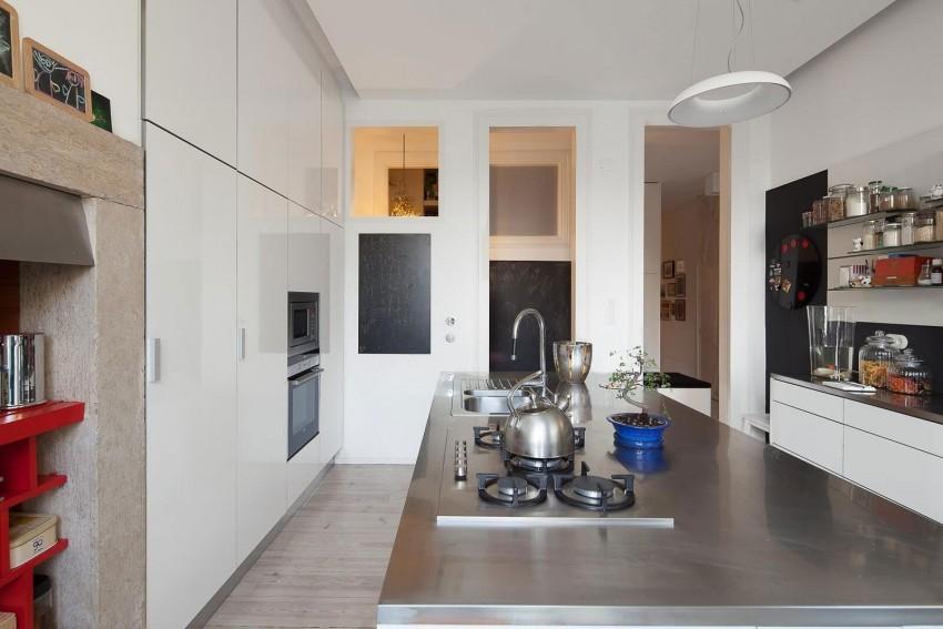 Designer: Ava-Architects