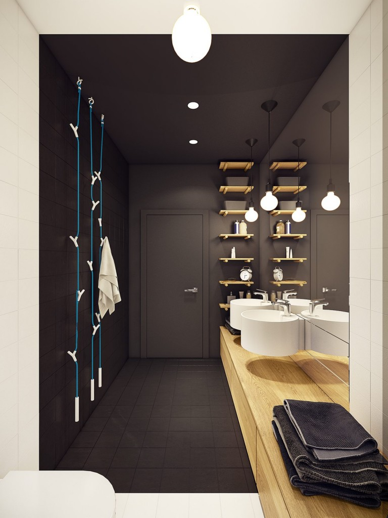 matte-black-bathroom-inspiration
