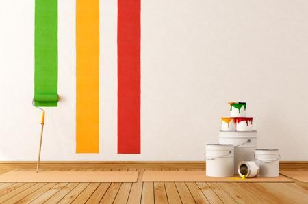 cucina colorata Archivi - Casa di stile