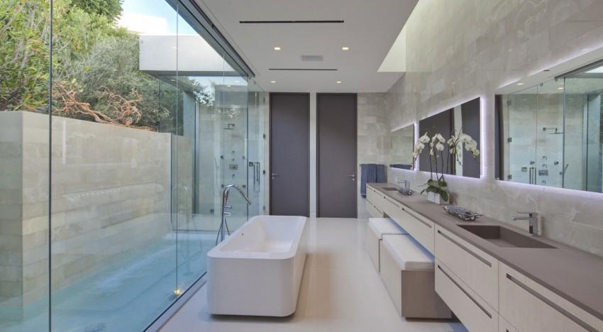 Designer:Mc Clean Design