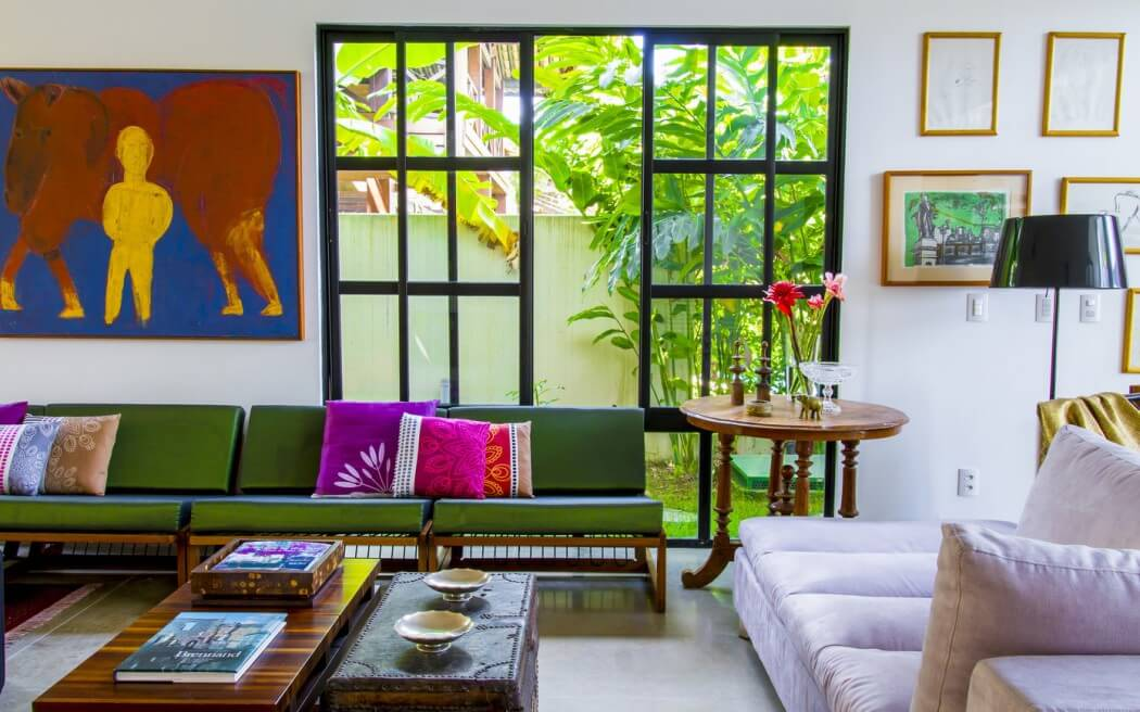 001-house-brazil-clo-oiticica-design-1050x656