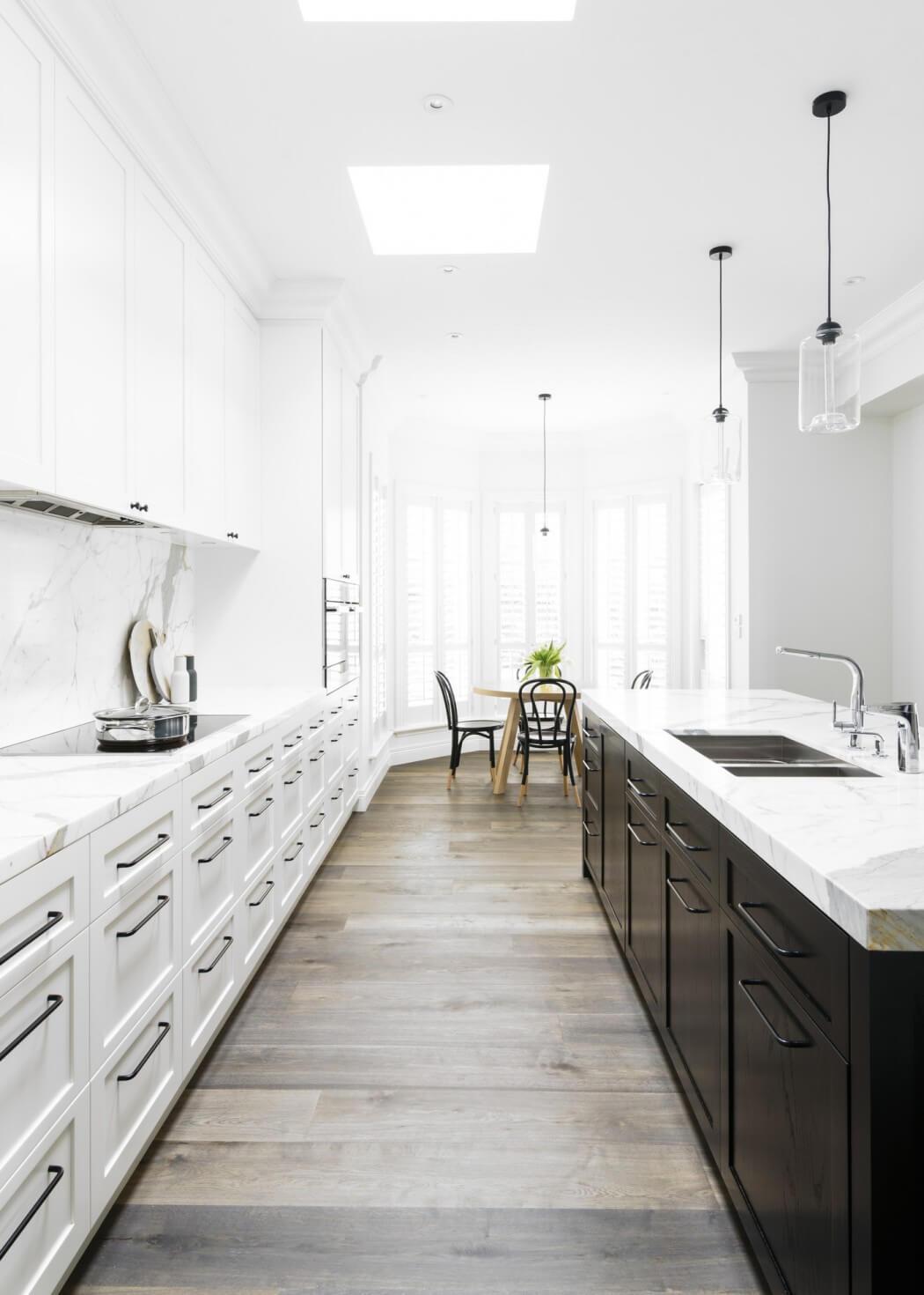 004-prk-residence-biasol-1050x1470