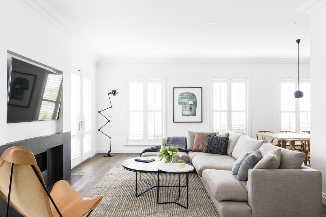 007-prk-residence-biasol-1050x701