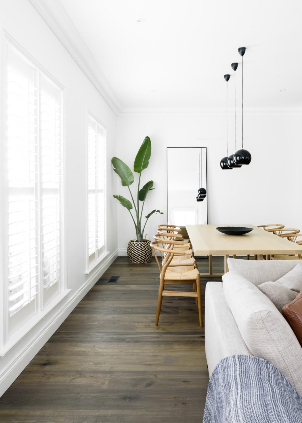 009-prk-residence-biasol-1050x1470