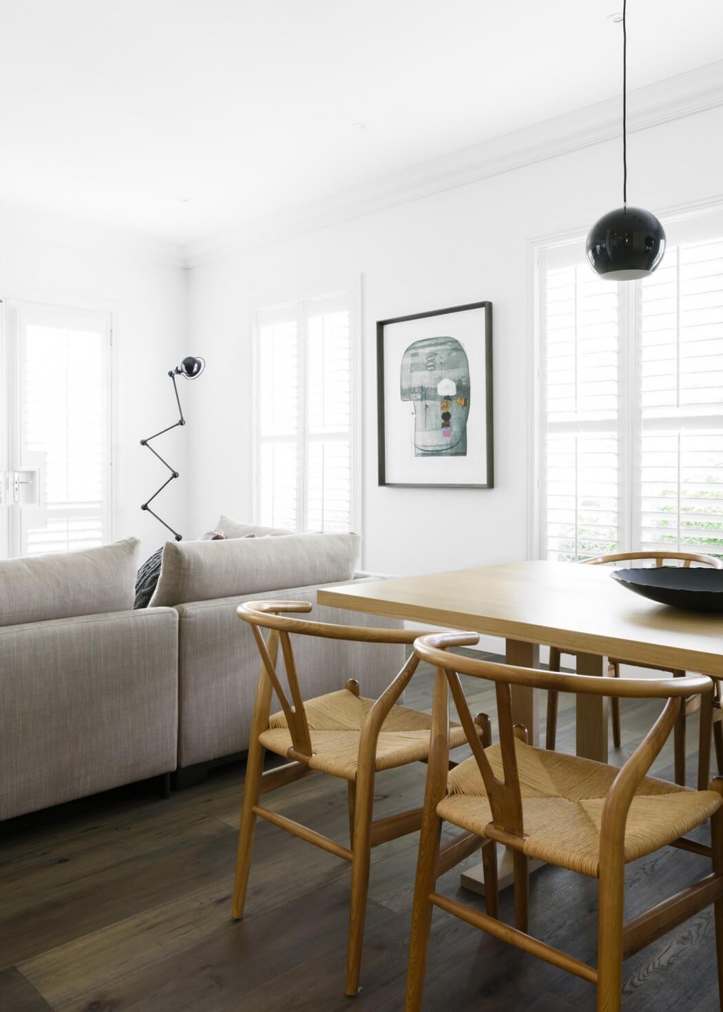 011-prk-residence-biasol-1050x1470