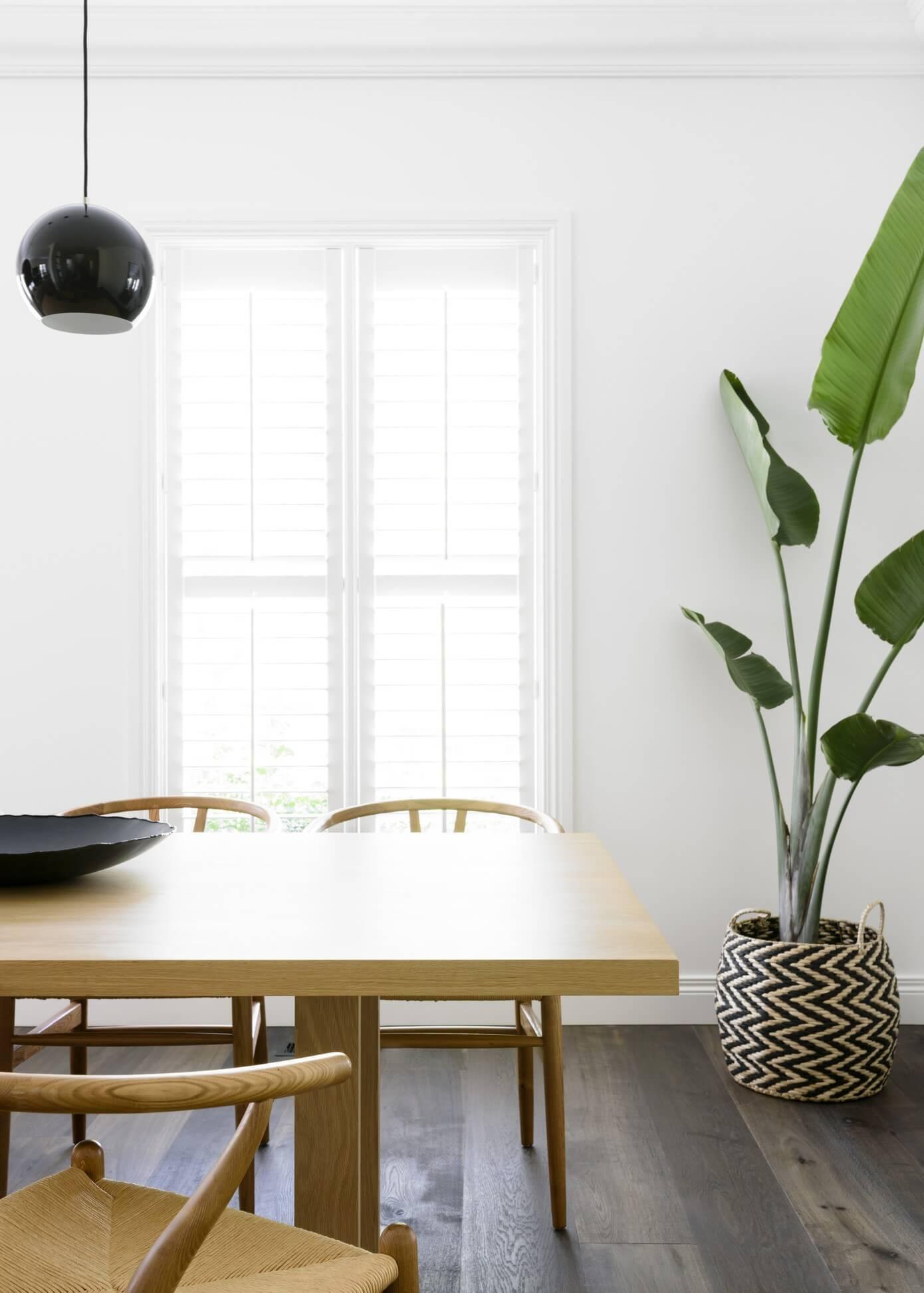 012-prk-residence-biasol-1390x1946
