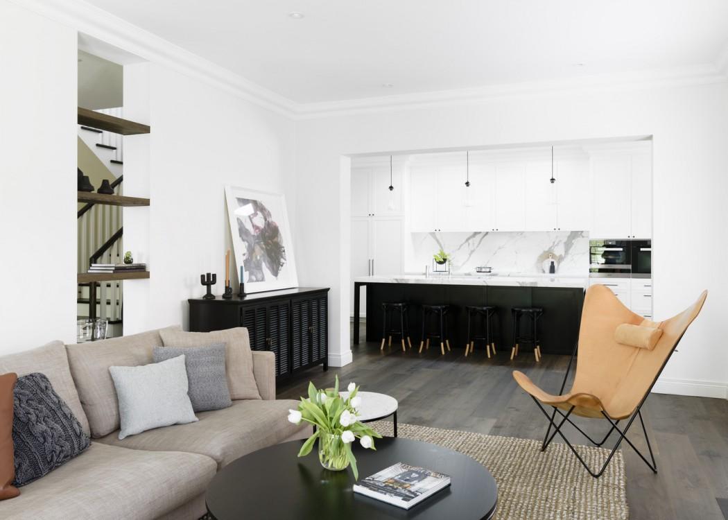 013-prk-residence-biasol-1050x750