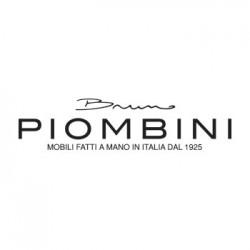 Sistema Opera OS07 - Designer Bruno Piombini - Store: Casa Outlet Arredo - Prezzo originale: 8.159 euro - Prezzo scontato: 2.400 euro (71% di sconto).