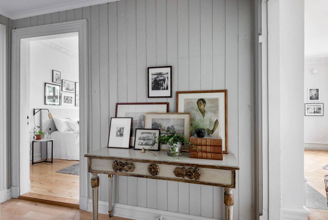 Fotografia: Christian Johansson - Designer: Fotografia: Intro InredFotografia: Christian Johansson - Designer: Fotografia: Intro Inred