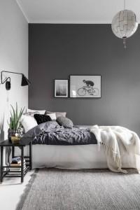 Fotografia: Christian Johansson - Designer: Fotografia: Intro Inred
