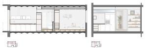 Casa Pizarro - Designer:A53