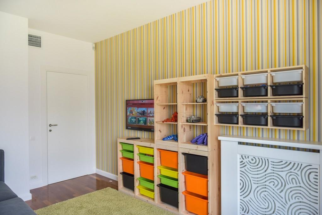 Designer:Kiwi Studio