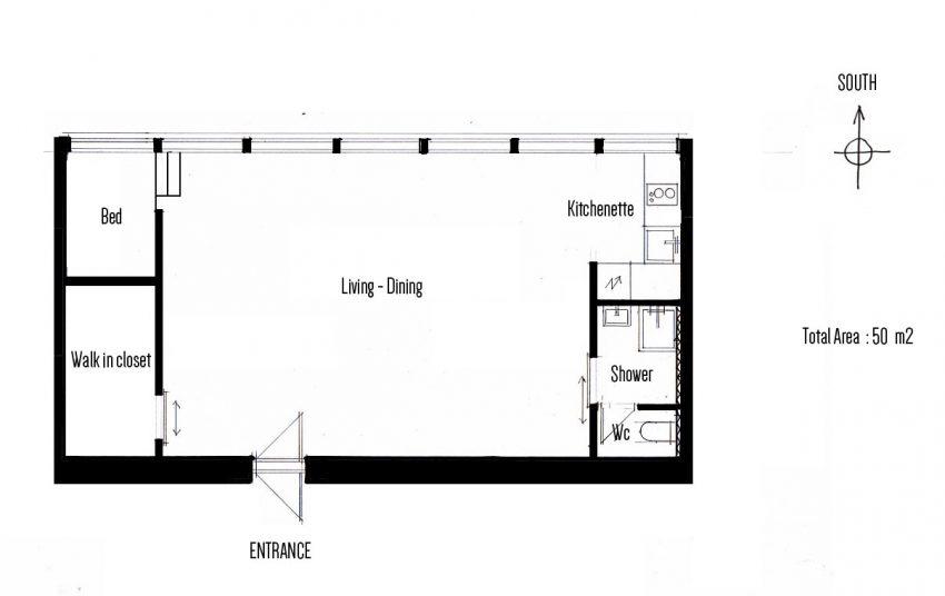 Designer: A+Z Design Studio