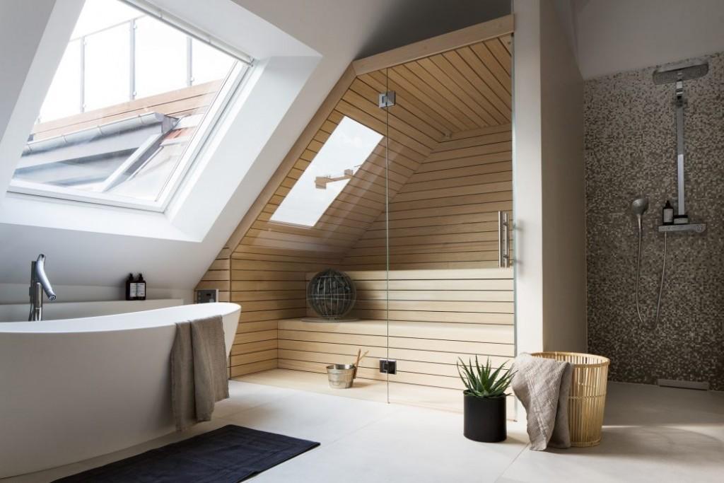 Designer: Santiago Brotons Design