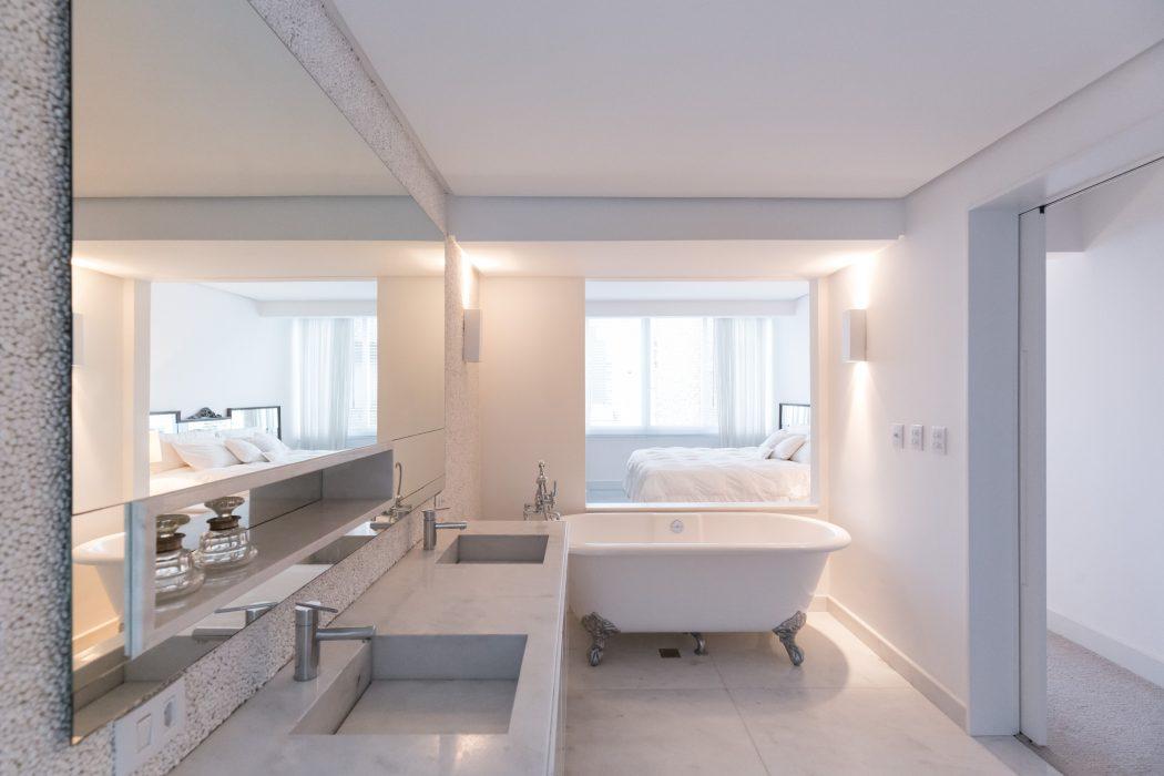 Designer: Tellini Vontobel Arquitetura