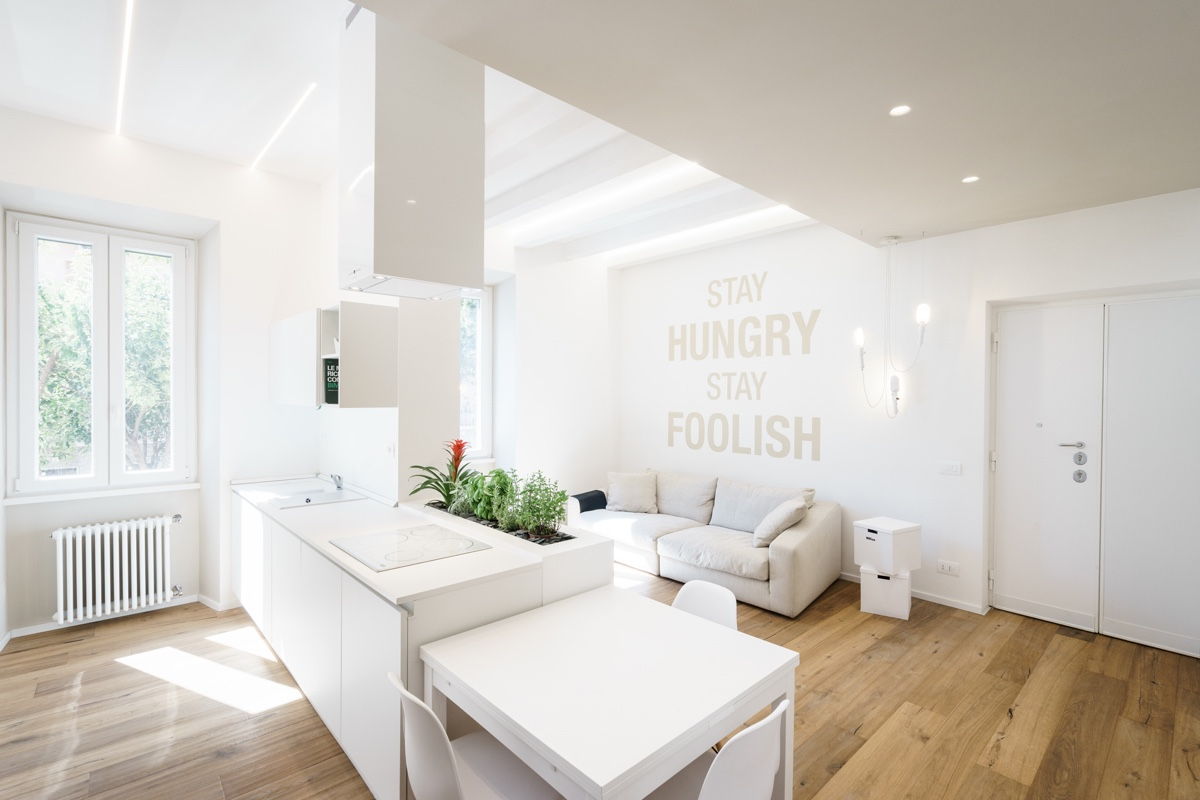 piccoli appartamenti moderni xy89 regardsdefemmes