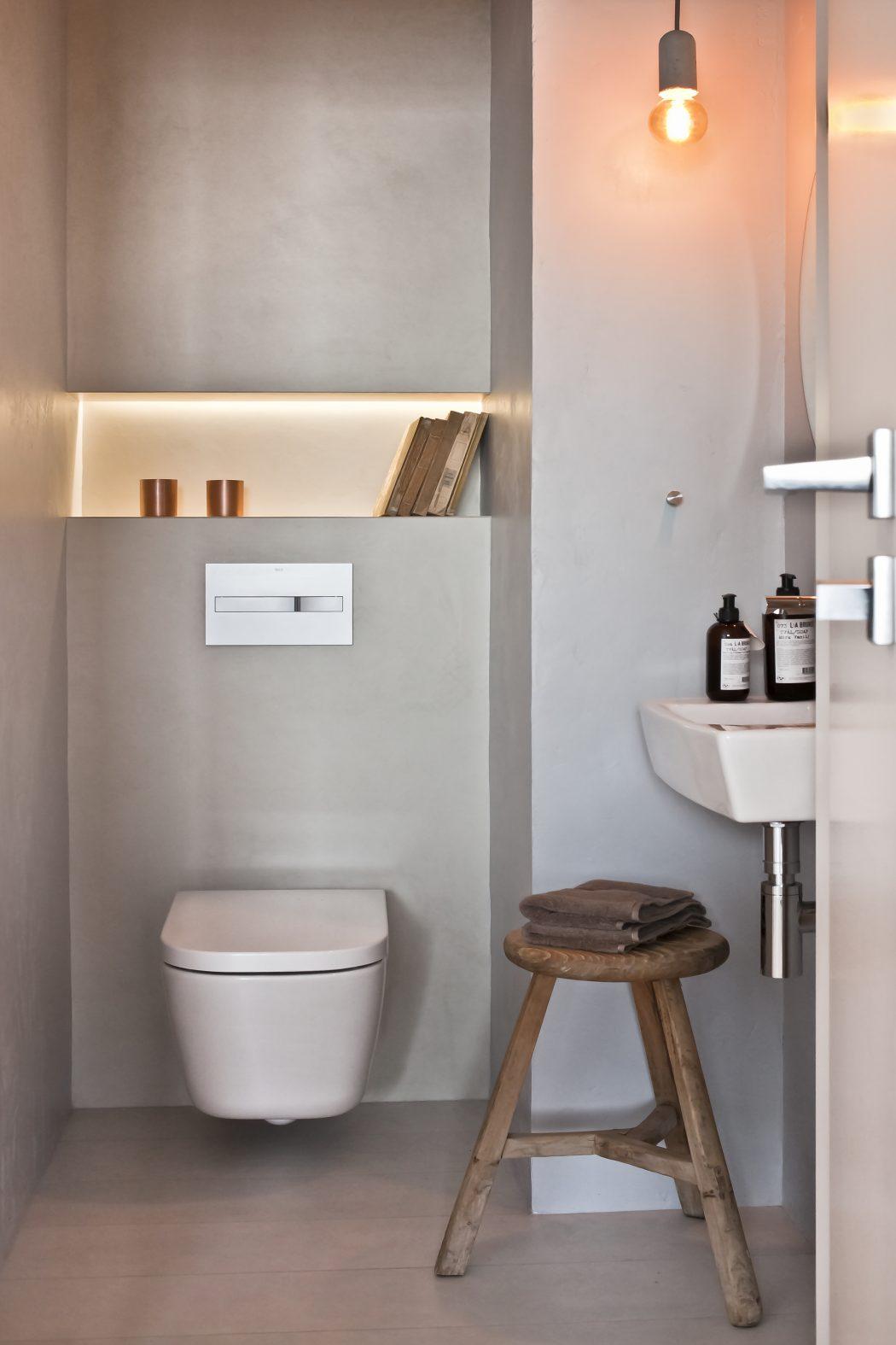 Un appartamento luminoso in perfetto stile scandinavo. - Casa di stile